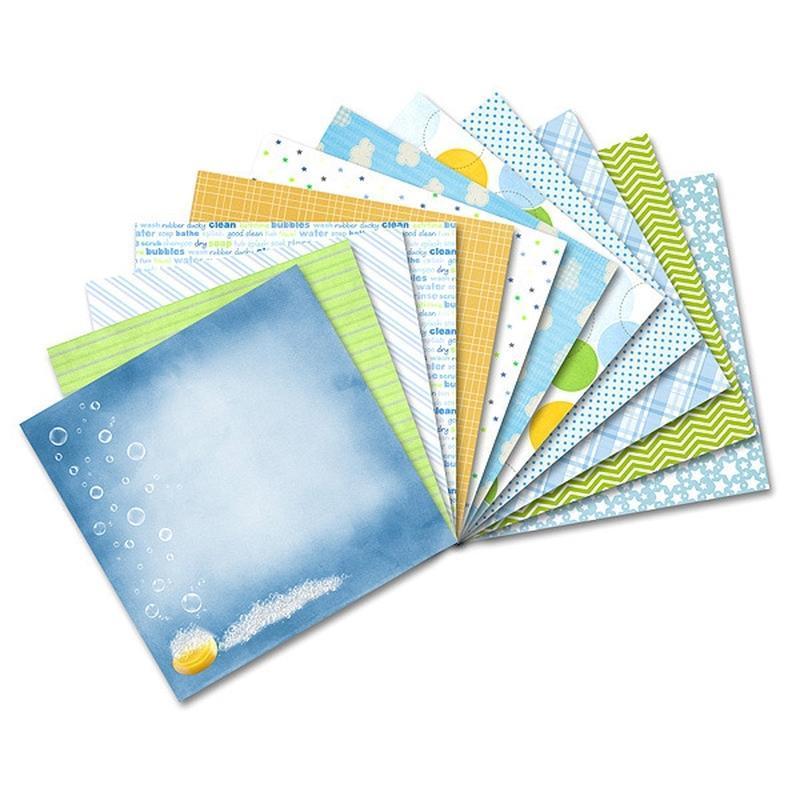 Открытки, плотность бумага для открыток