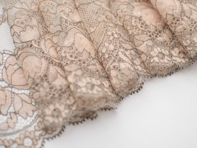 Ткань для пошива женского нижнего белья чехлы массажер на авто