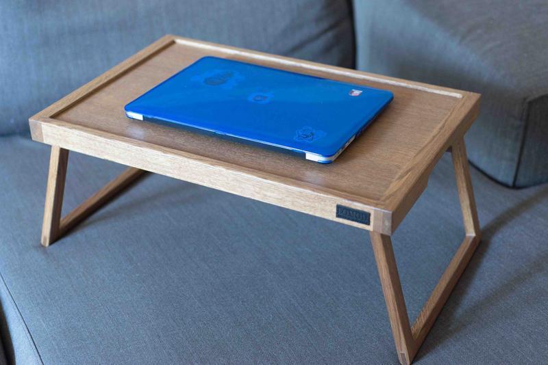 Столик складной для ноутбука с ножками складными женское белье фирмы лучше