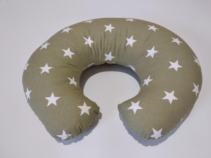 Ортопедическая подушка для шеи, автомобильная подушка, дорожная подушка, подушка для отдыха