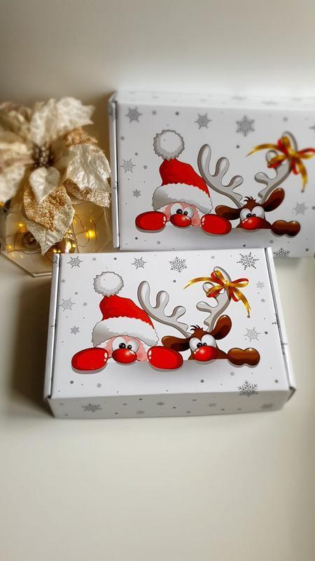 Подаручный набор, шоколад, имбирный пряник, вкусный презент