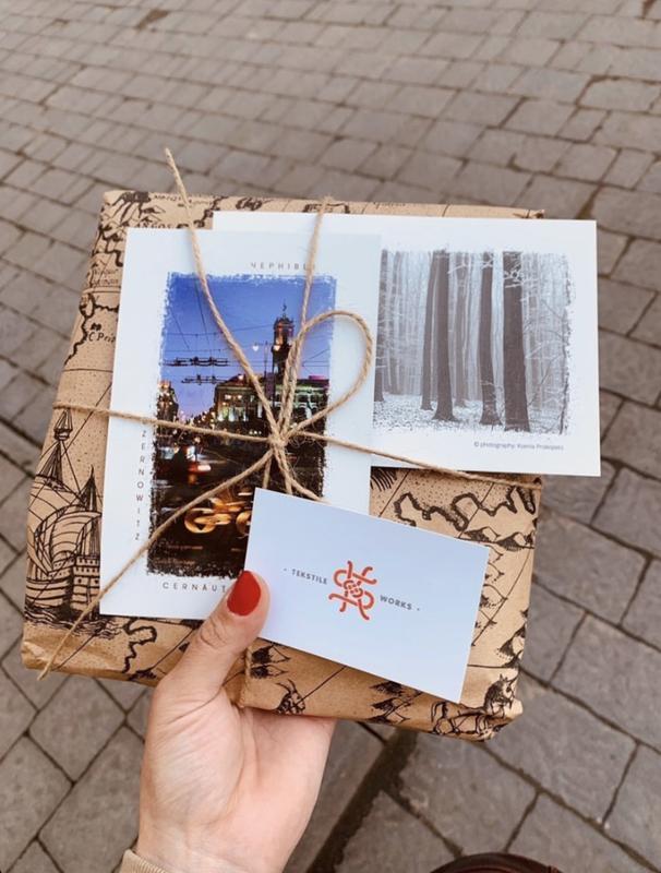 Арт шоппер Ван Гог Небо, черная эко сумка с принтом, искусство, сумка для покупок с карманом, торба