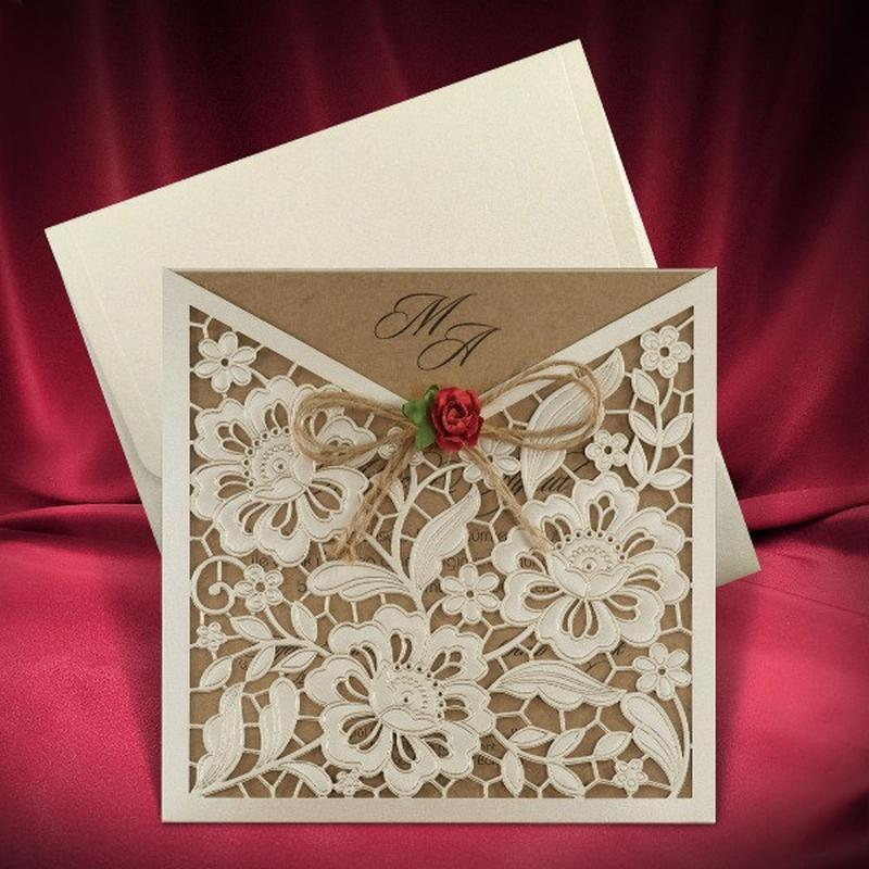 Поздравления празднику, открытки под заказ