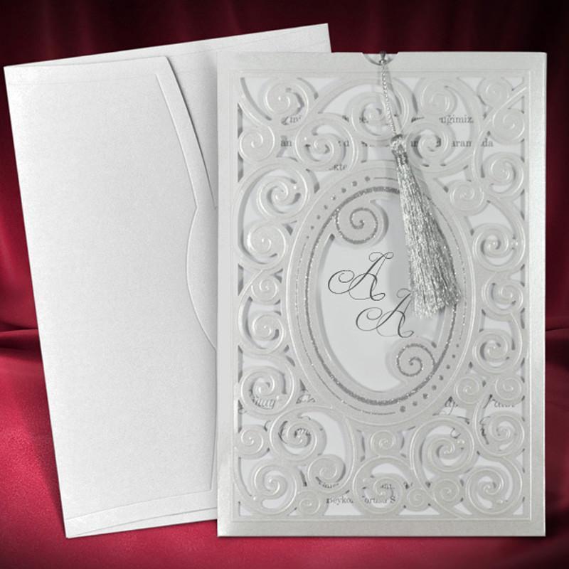 Пригласительные открытки шымкент, любви анимированные