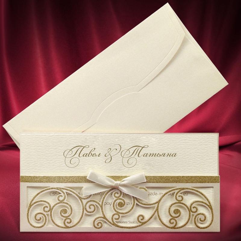 Открытки, пригласительные открытки на свадьбу по интернету