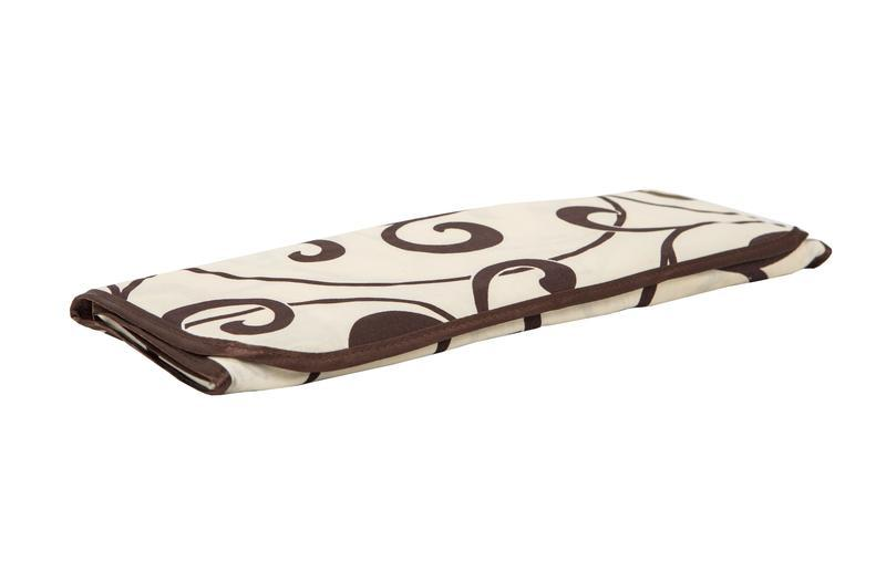 Органайзер для белья с крышкой (для бюстиков, маечек и ночнушек)