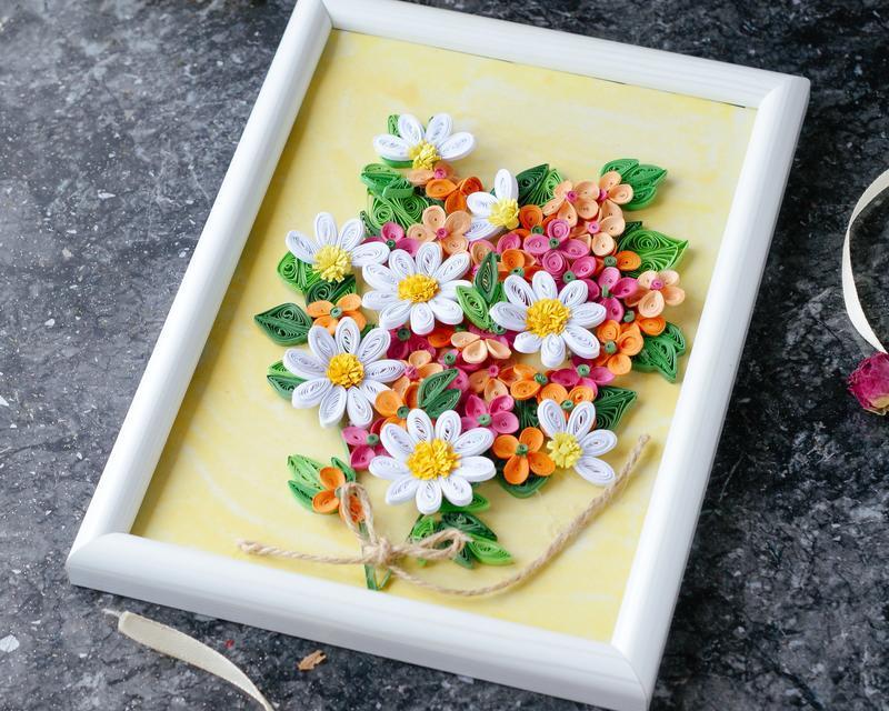 Техника для дома цветы женское ретро нижнее белье фото