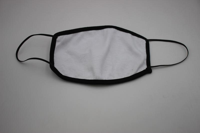 Маска  Анонімус. маска для обличчя прикольний принт