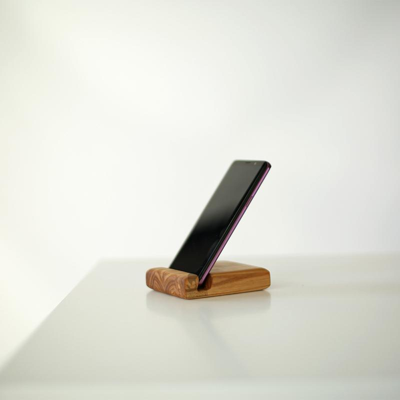 Подставка для телефона Держатель для гаджетов