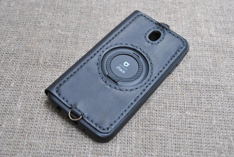 43367a39a20b Кожаные чехлы для телефонов под заказ из натуральной кожи HZ ручной ...
