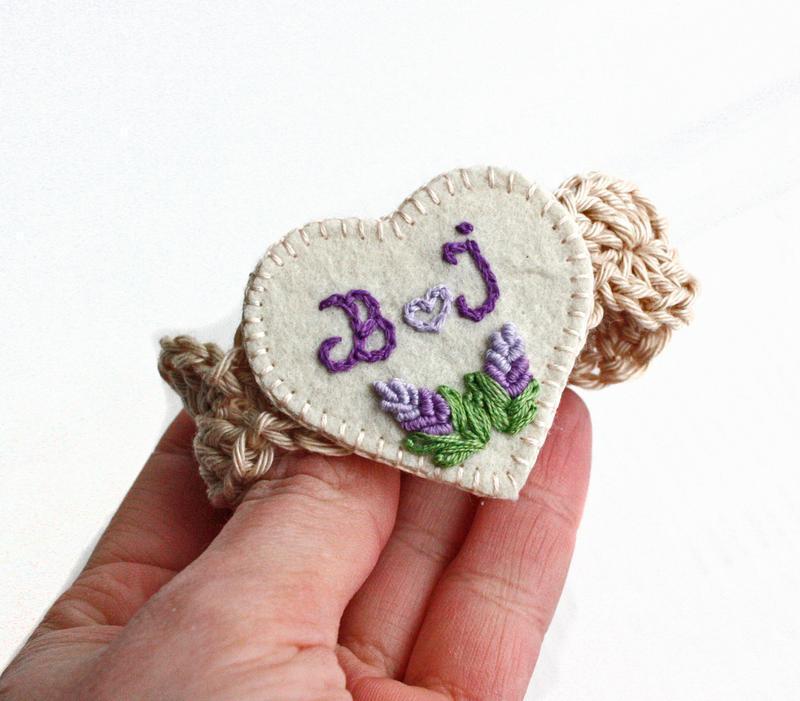 Именные кольца для салфеток для жениха и невесты Свадебный декор кантри эко рустик Именной подарок