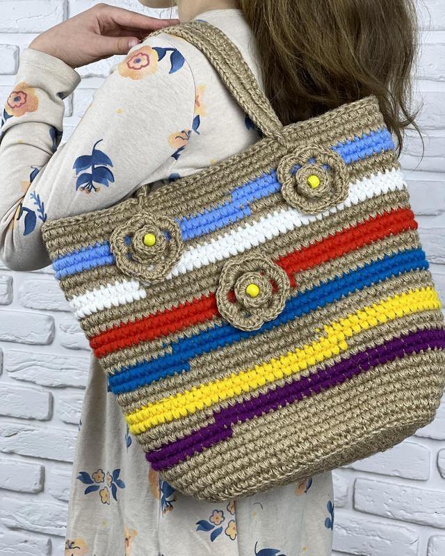 Детская сумочка 𝐍𝐢𝐧𝐚