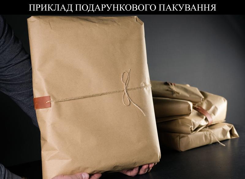 """Сумка travel """"модель №80"""" винтажная кожа цвет зеленый"""