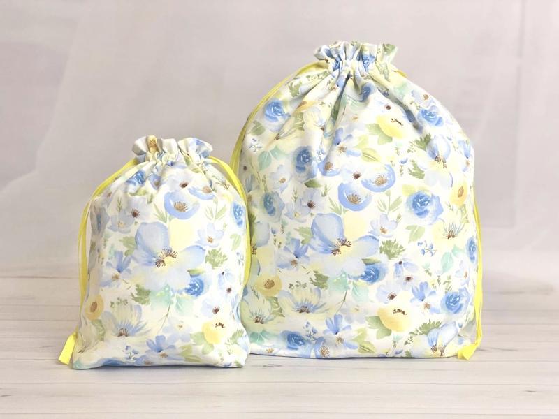 Подарочный мешочек, Эко мешочек, Мешочек из ткани, Торбочка, Мешочек для белья, Мешочек для подарков