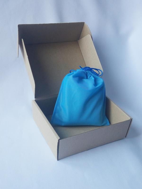 Эко мешочки для овощей. Многоразовые эко пакеты, фруктовки