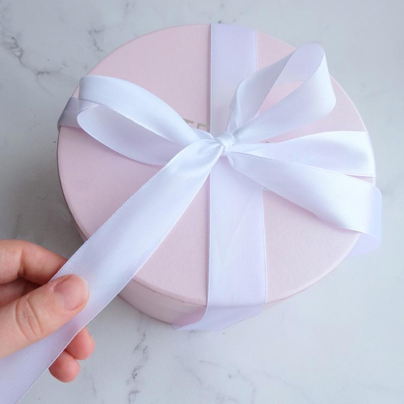 """Подарочный набор """"Орхидея  """"подарок для девушки, подруги, коллеги,сестры, кумы"""