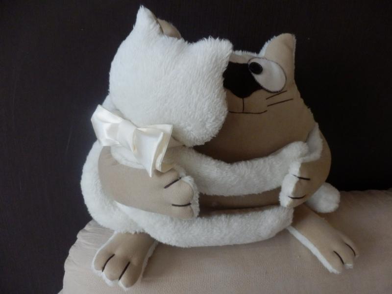 свекрови картинки для подушек обнимашек этом