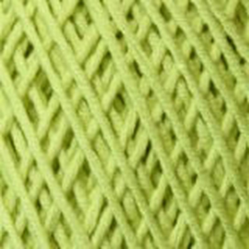 хлопковая пряжа для ручного вязания Altin Basak Star 491