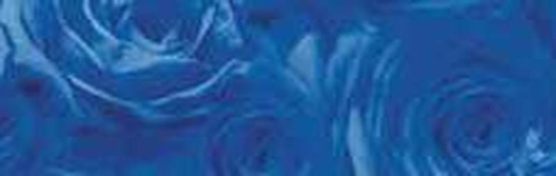 Калька URSUS А4 115г/м Розы Темно-синий UR-50614607R