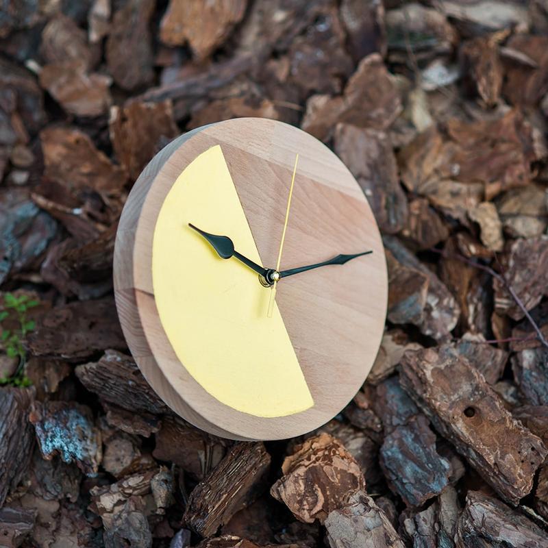 """Настенные часы """"Supremus"""""""
