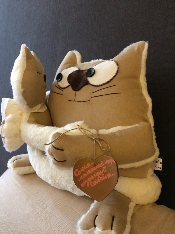 картинки для подушек обнимашек также