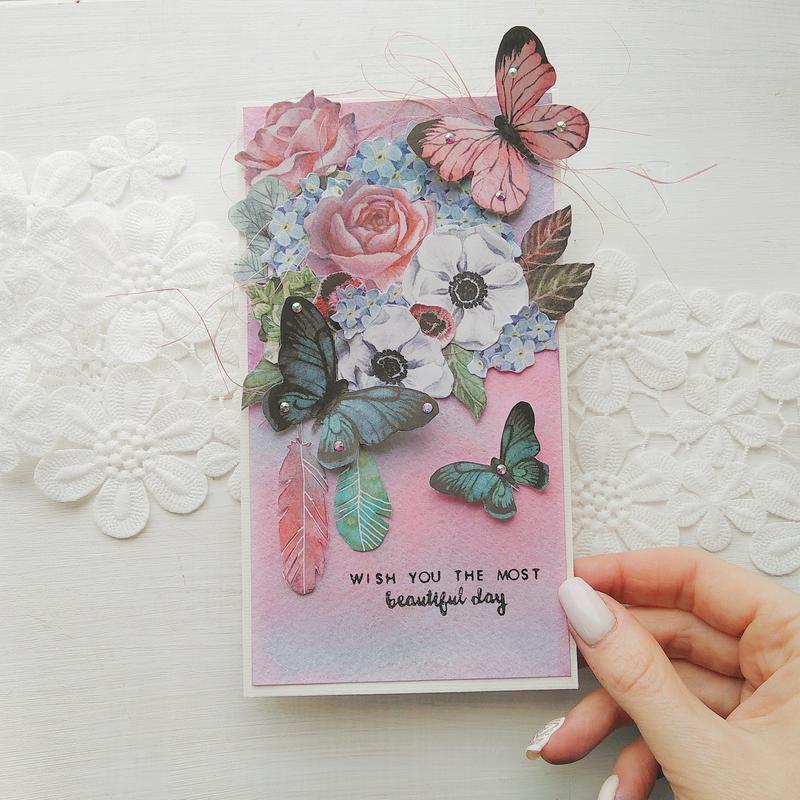 Скупим открытки, прикольная картинка красивые