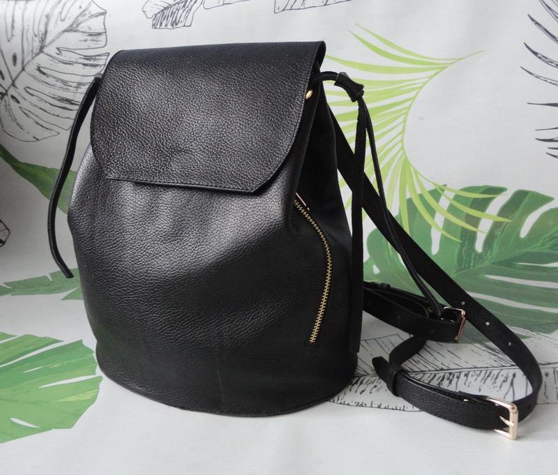 cf017a6c9957 Стильный женский кожаный рюкзак ручной работы купить в Украине. №171358
