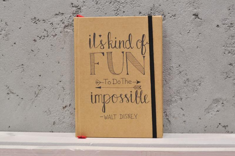 Скетчбук, блокнот с черными листами, блокнот для рисования, альбом для эскизов
