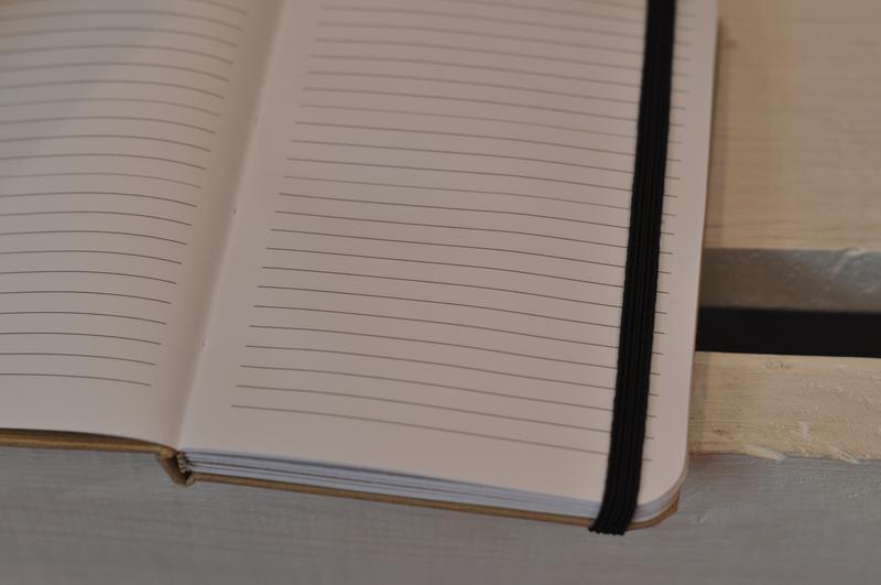 """Скетчбук, блокнот для рисования и записей """"Совы"""" А6 в твердом переплете"""