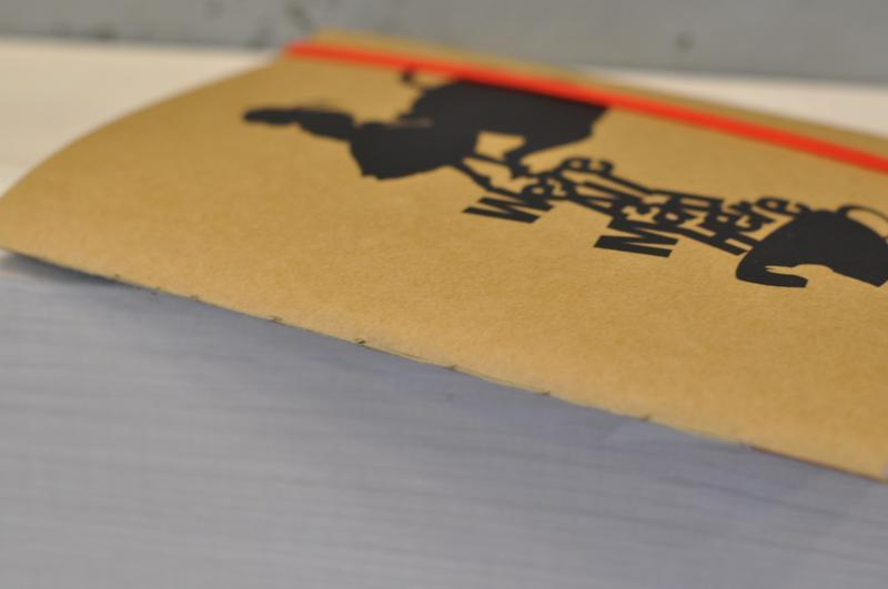 "Скетчбук, блокнот для рисования, тетрадь для рисования и заметок "" Alice in the Wonderland"""