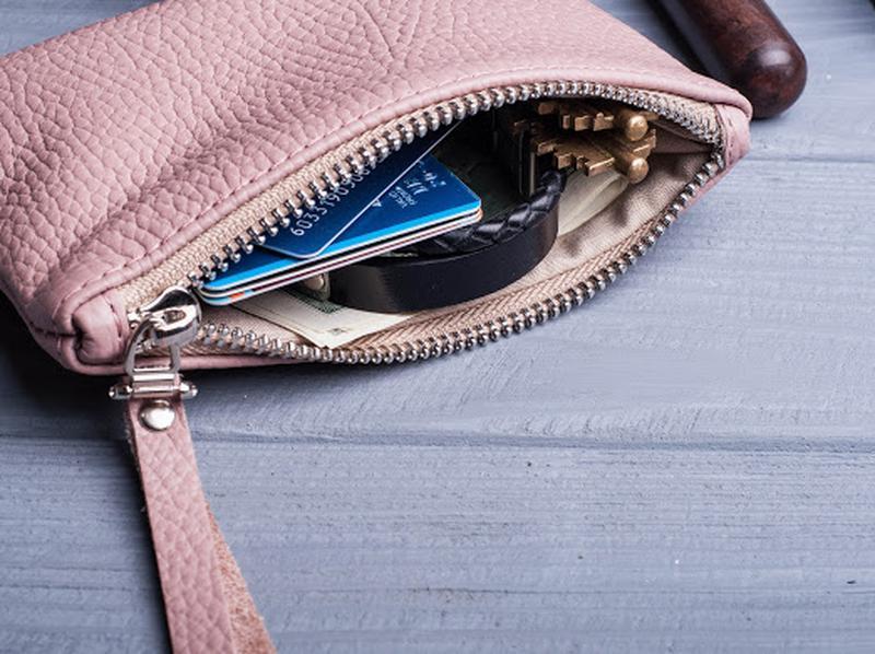 Кожаный кошелек 1_0019M_MER