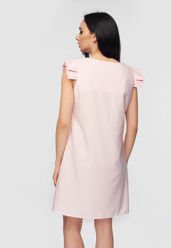 Платье 4066