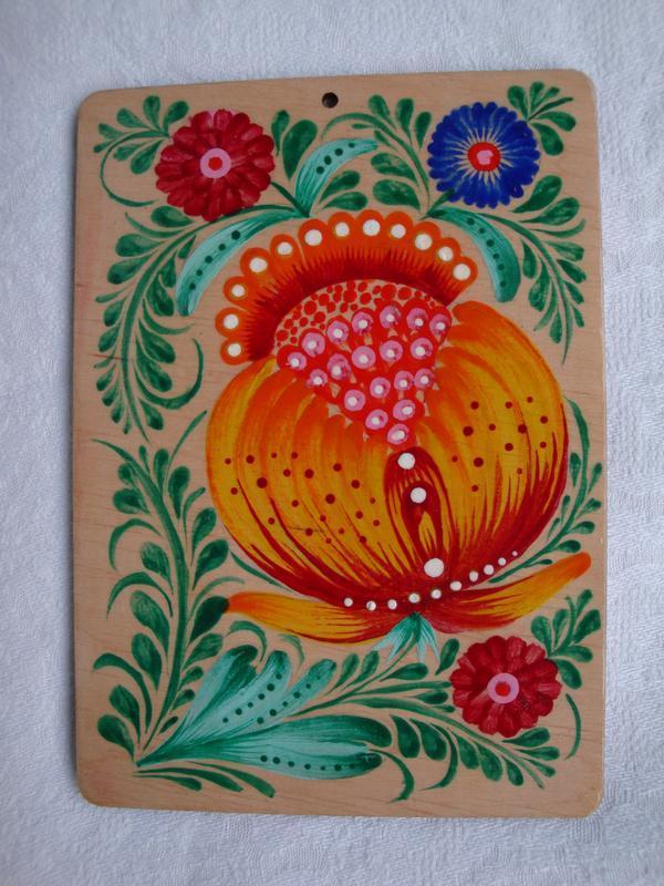 Невеста, как расписать открытку красиво