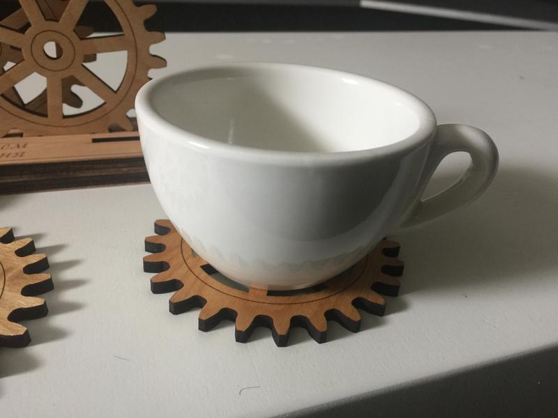 Підставка під чашку подставка под кружку кружки