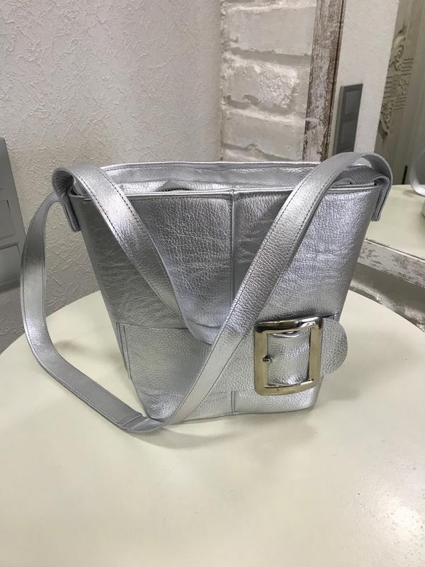 Кожаная женская сумка. Жіноча шкіряна сумка. ручной работы купить в ... e6d189e341dd0