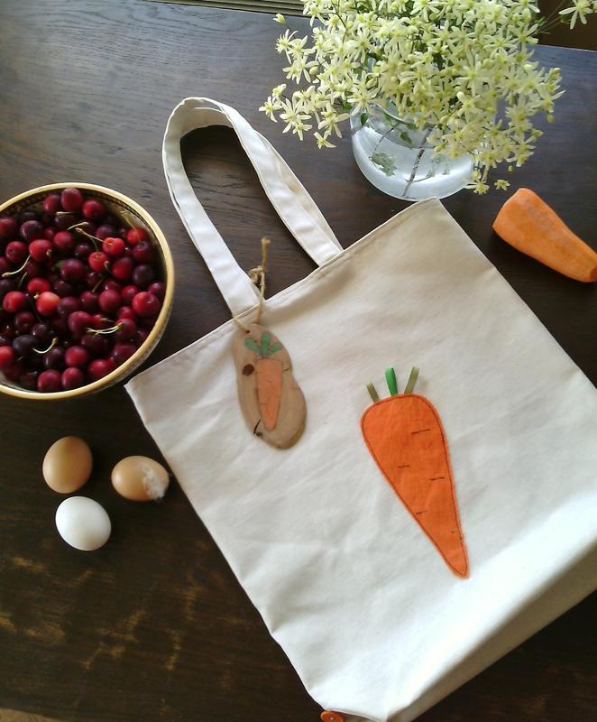 авоська эко сумка сумка для покупок