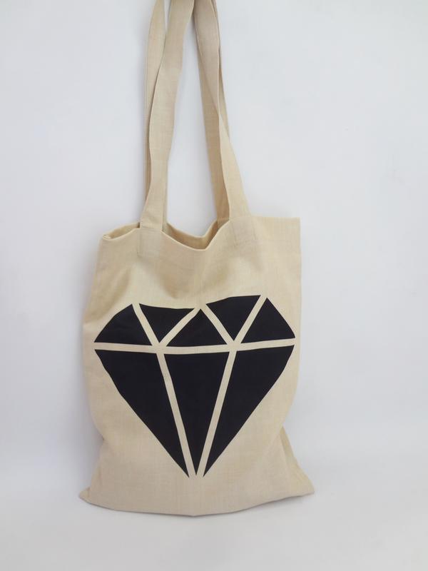 cb8ae1cf5de5 Эко-сумка, сумка-шоппер, тканевая сумка, авоська ручной работы ...